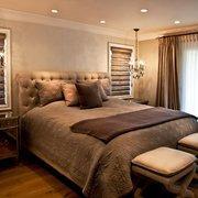 ... Photo of A&M Interior Designs - Los Angeles, CA, United States ...
