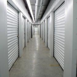 Photo Of 1st Choice Storage   Jasper, TN, United States