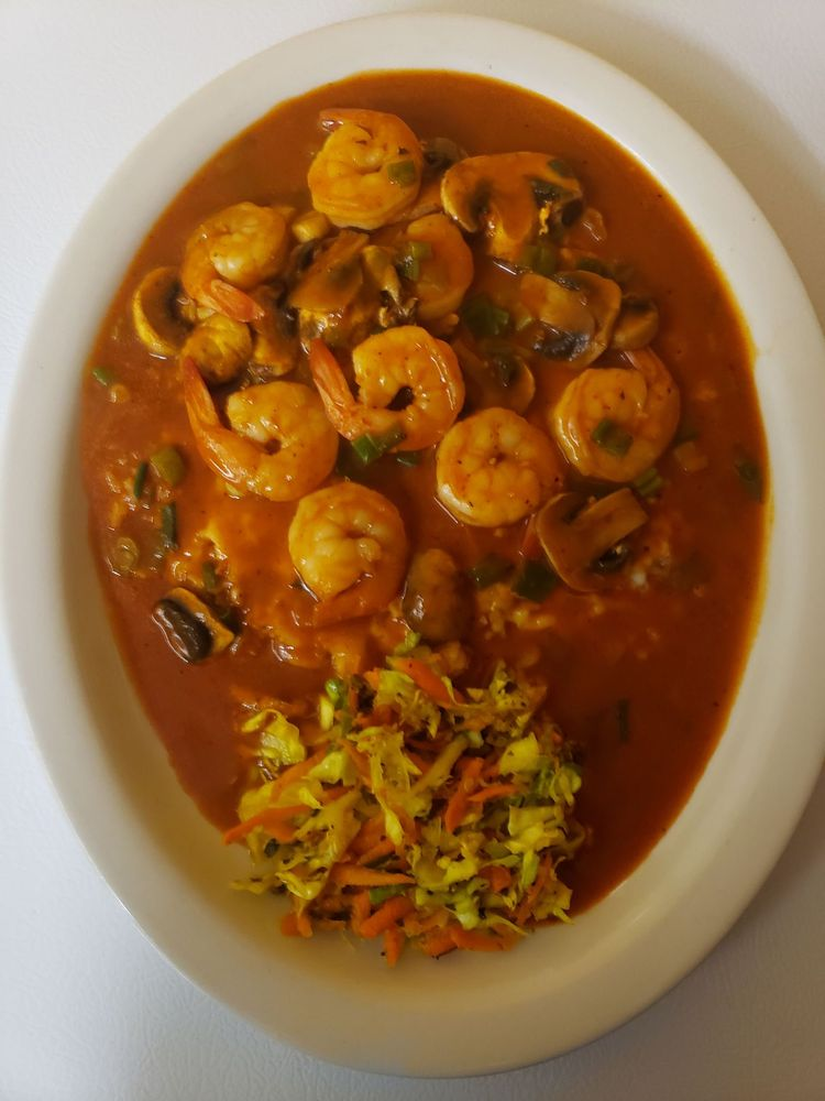 mi casa pupuseria y Mexican restaurant: 3320 E Fourth Plain Blvd, Vancouver, WA