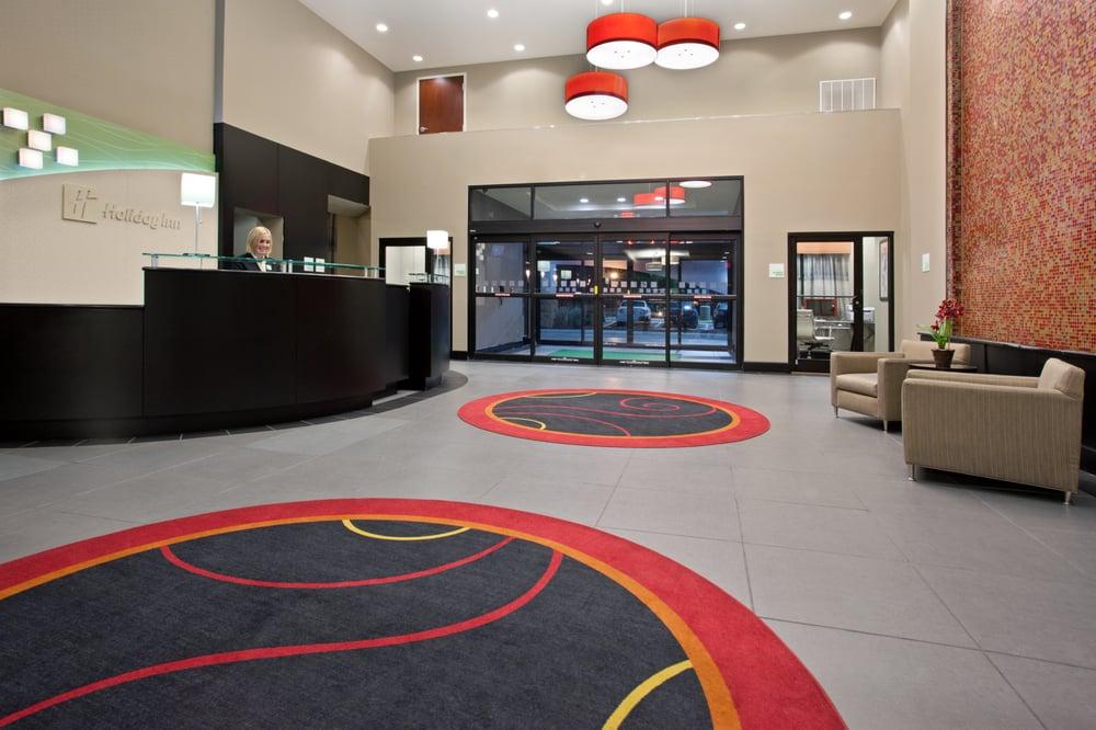 Hotels In Hilliard Fl