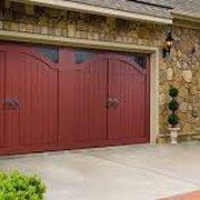 ... Photo Of A Better Garage Door Company   Mesa, AZ, United States ...