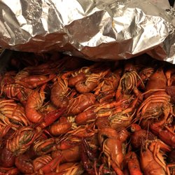 The Seafood House 65 Photos 50 Reviews 751 Azalea Rd Mobile Al Restaurant Phone Number Last Updated December 17 2018 Yelp