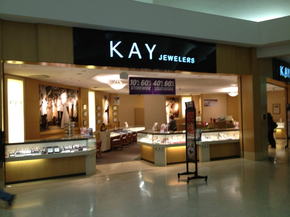 5760a77d0 Kay jewelers outlet online - Camping in ocala