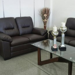 Photo Of Denali Furniture   Albuquerque, NM, United States. If You Need New