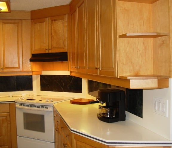 Countertop Replacement Company : Tallahassee Countertop Repair - Countertop Installation - 2120 ...