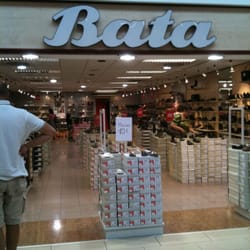 66e4fc3a9c0762 Chaussures Bata SA - Shoe Stores - Centre commercial B A B 2, Anglet,  Pyrénées-Atlantiques, France - Phone Number - Yelp