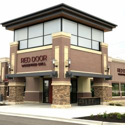 Red Door Woodfired Grill 42 Photos Amp 49 Reviews