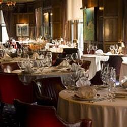 Photo Of Club International Restaurant Chicago Il United States