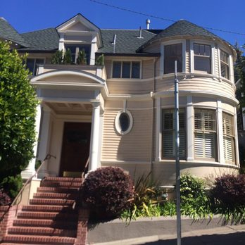 the mrs doubtfire house 150 photos 53 reviews local. Black Bedroom Furniture Sets. Home Design Ideas