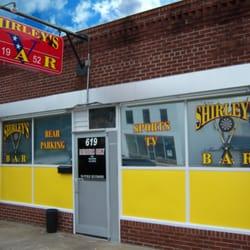 Image result for jacksonville north carolina bars