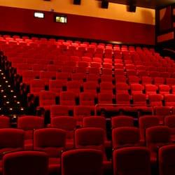 Marquee Cinemas Galleria 14 Cinema 200 Galleria Plz Beckley