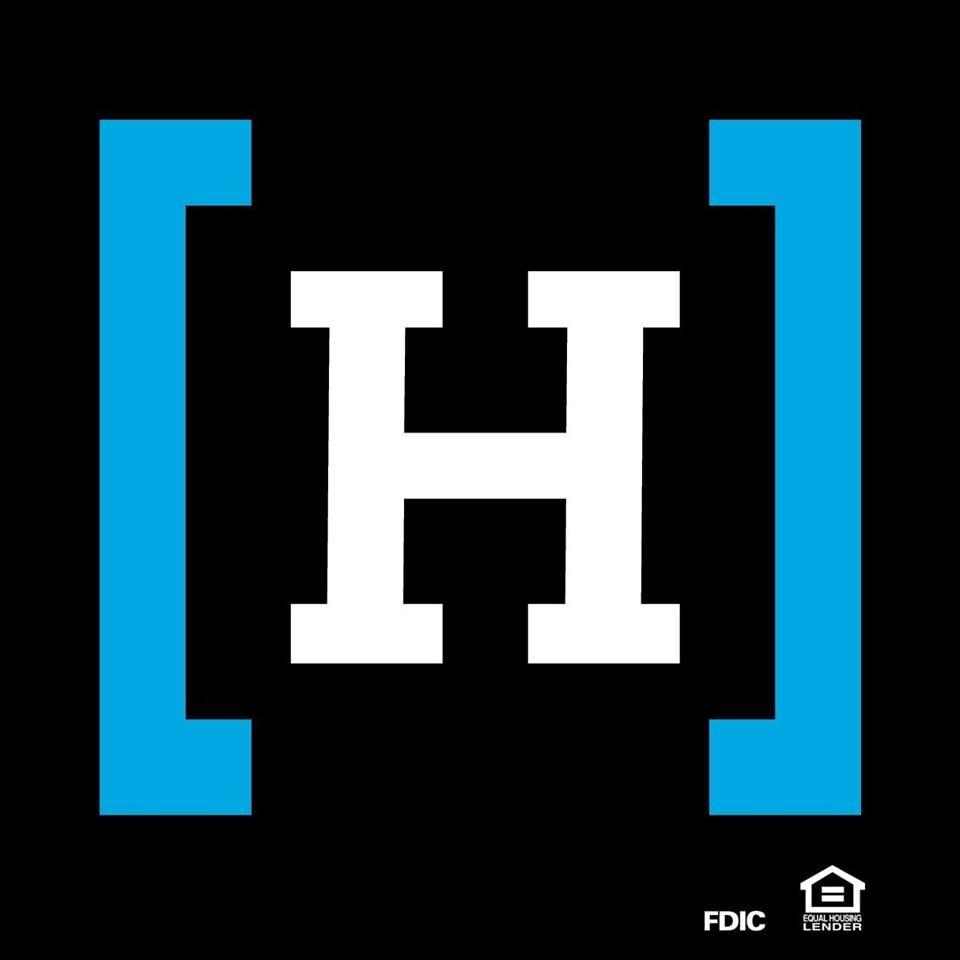 HomeStreet Bank Tacoma Home Loan Center