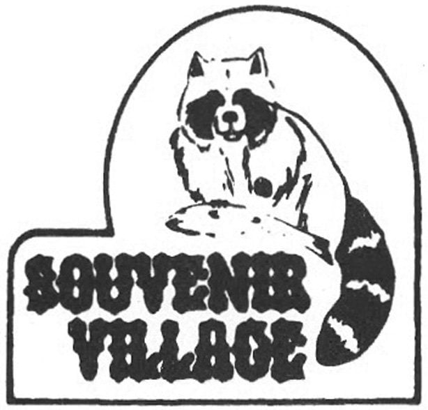 Souvenir Village: 3066 State Rte 28, Old Forge, NY