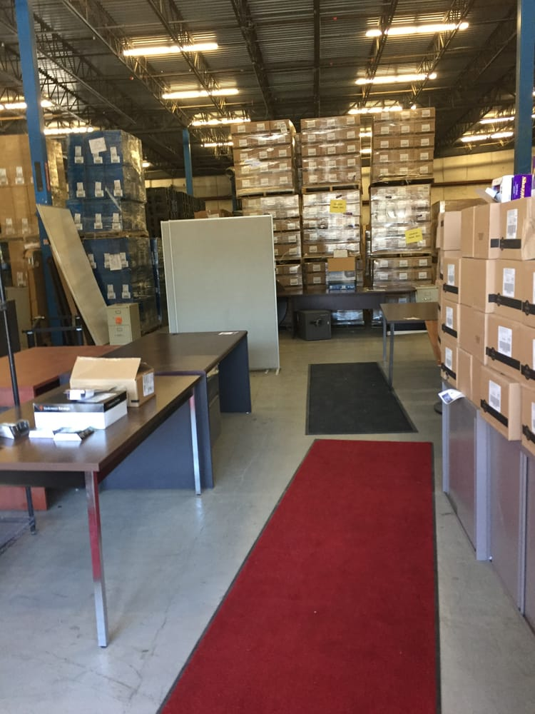 WB Masons WhattaBargain Superstore of Brockton 1010 West – Wb Mason Chairs