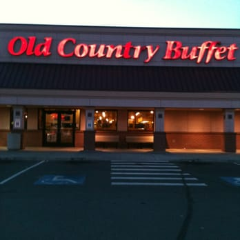 Contact Old Country Buffet and Reviews How to contact Old Country Buffet and about Old Country Buffet? Old Country Buffet address is Lancaster Avenue, Greer, South Carolina You can reach via mobile or landline through contact number You can also reach there webite time2one.tk and can get required information regarding to Old Country Buffet.