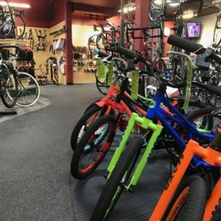 a2c4506d94a Photo of The Hub Bicycle Company - Webster Groves, MO, United States ...