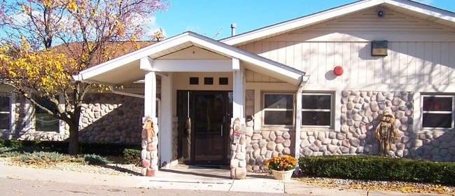 Childtime of Troy: 150 East Long Lake Road  , Troy, MI