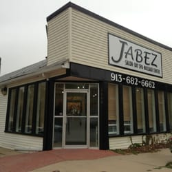 Jabez salon day spa closed day spas 1220 s 4th st for 4th street salon