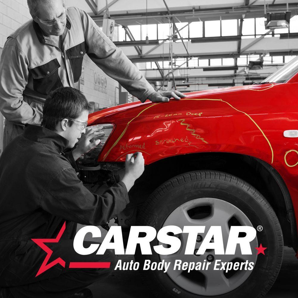 CARSTAR Auto Care Collision Center: 4757 W Arrowhead Rd, Hermantown, MN