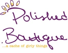 Polished Boutique: 1116A Main St, Branford, CT