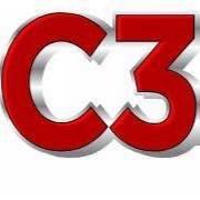 C3 Property Inspections: 951 US Rte 2, St Johnsbury, VT