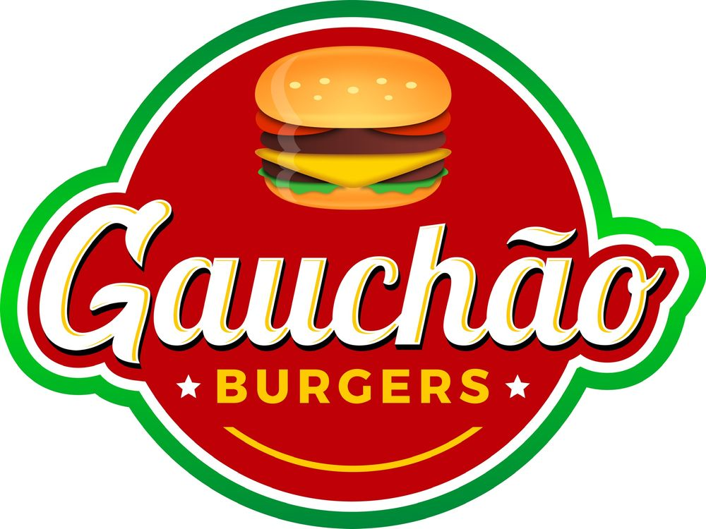 Gauchão Burgers: 111 Apsley St, Hudson, MA