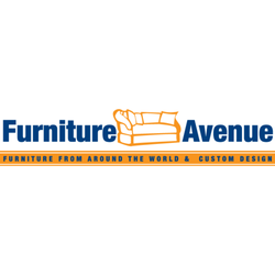 Photo Of Furniture Avenue   Chicago, IL, United States