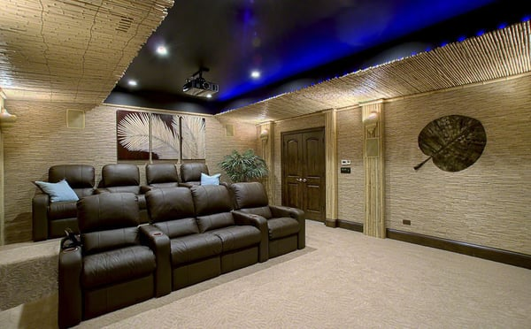Photo of ccs interior design group chicago il united states flossmoor