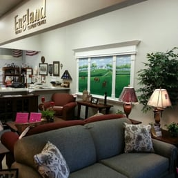 Photo Of Geiman Furniture Gallery   Cold Spring, KY, United States