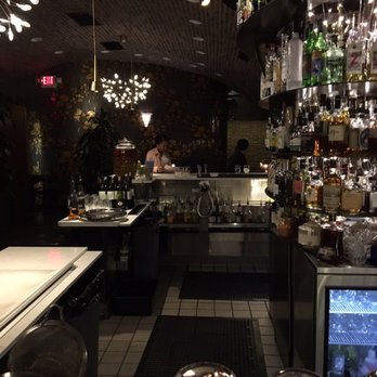 Empress tavern 750 photos 325 reviews american new for Elite food bar 325 east 48th street