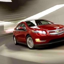 Davis Moore Chevrolet Car Dealers 8200 W Kellogg Dr