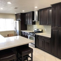 Yelp Reviews For Premium Cabinets 94 Photos 36 Reviews New
