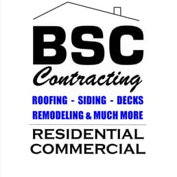 Bathroom Remodel Jefferson City Mo bsc contracting - 22 photos - roofing - 3427 flanders rd