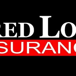 Fred Loya Quote Delectable Fred Loya Insurance  Get Quote  Auto Insurance  1344 Fulton Ave