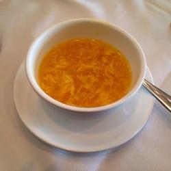 Lavender asian cuisine bar 20 photos 83 reviews for Asian cuisine sudbury