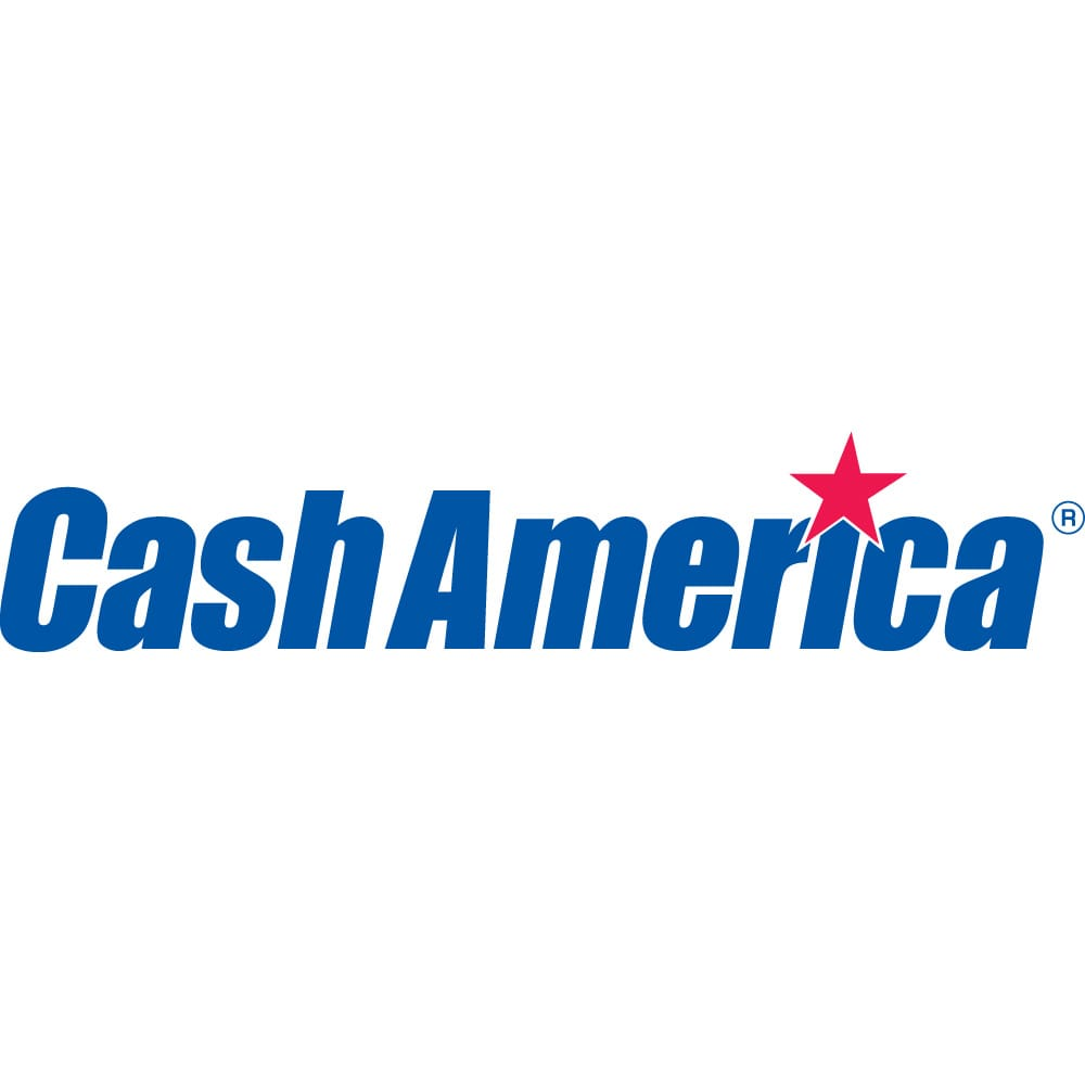 Cash advance el cerrito picture 4