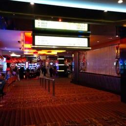 golden nugget casino online staatliche casinos deutschland