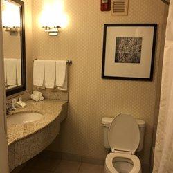 photo of hilton garden inn st louis airport saint louis mo - Hilton Garden Inn St Louis Airport