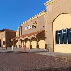 Walmart Supercenter - 45 Photos & 59 Reviews - Department