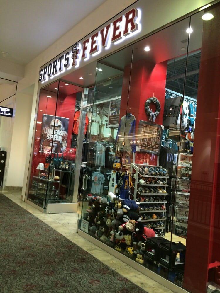 Sports Fever Sports Wear 2855
