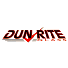 Dun Rite Glass: 1302 4th Street, Estevan, SK