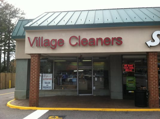 the village cleaners 7001 three chopt rd richmond va dry. Black Bedroom Furniture Sets. Home Design Ideas