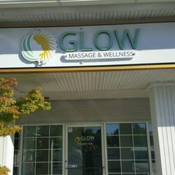 nevada business reno east massage