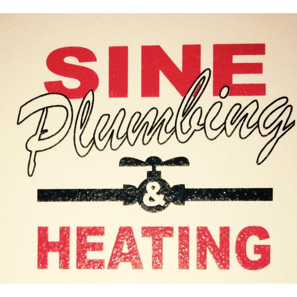 Sine Plumbing & Heating: 13 Alexander Ave, East Providence, RI