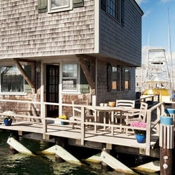 the cottages at nantucket boat basin 26 photos 16 reviews rh yelp com the cottages at boat basin nantucket reviews the cottages at boat basin nantucket reviews