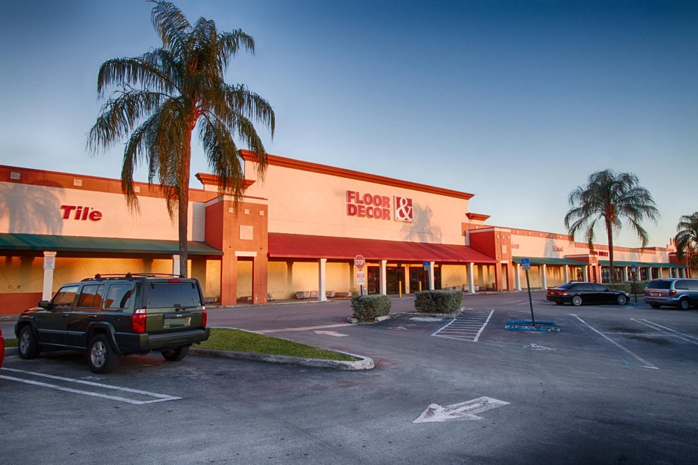exciting home depot hialeah gardens fl. Floor  Decor 57 Photos 40 Reviews Home 3890 W 18th Ave Hialeah FL Phone Number Yelp