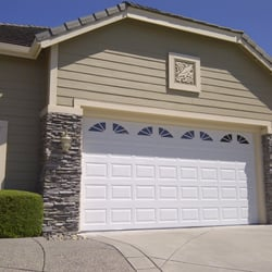 Golden Cal Garage Door Repair Service Garage Door