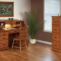 Superieur Photo Of Blue Ridge Furniture   Narvon, PA, United States ...