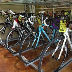Two Wheel Tango Closed Bikes 4765 Jackson Rd Ann Arbor Mi Phone Number Yelp