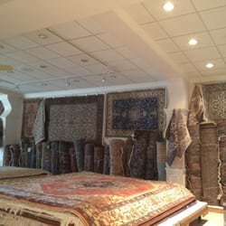 Photo Of Kian Rug Gallery Naples Fl United States Rugs Galore
